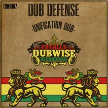 TDWR017-unification dub.jpg