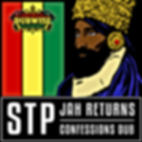 Totally Dubwise Recordings 027-STP-Jah Returns&Confessions.png