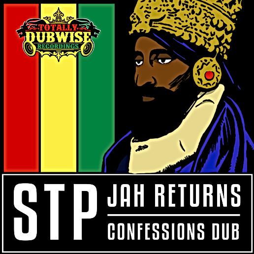 tdwr027-STP-Jah Returns&Confessions.png