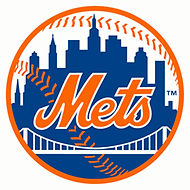 new-york-mets-sto.jpg