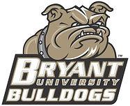 Bryant_Bulldog_Primary_Logo.jpg