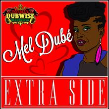 TDWR024-Mel Dube-Extraside.png