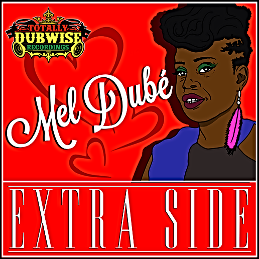 TDWR024Mel Dube-Extraside.png
