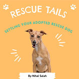 Rescue Tails.jpg