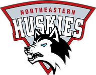 school_logo_northeastern.png