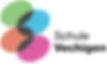 sv_logo_sv_farb_big.png