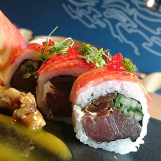 sushi (38).JPG