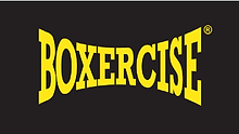 Boxercise+logo.png