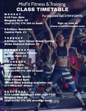 Copy of Gym  Workout  Fitness Flyer - Made with PosterMyWall (2)_edited_edited_edited.jpg