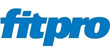 Fitopro-logo-blue.jpg