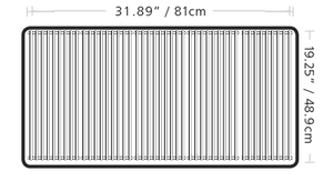 grid_image_4_edited.png