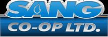 Sang Logo Vector.png