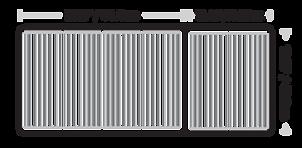 grid_image_1-2.png