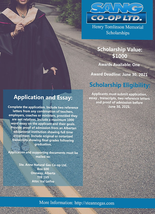 Scholarship%20Poster%202021_edited.jpg