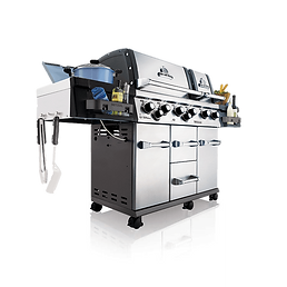 grill_left_95788.png