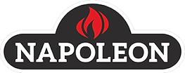 Napoleon Logo.png