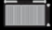 grid_image_3.png