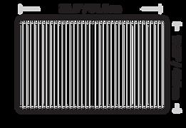 grid_image_5.png