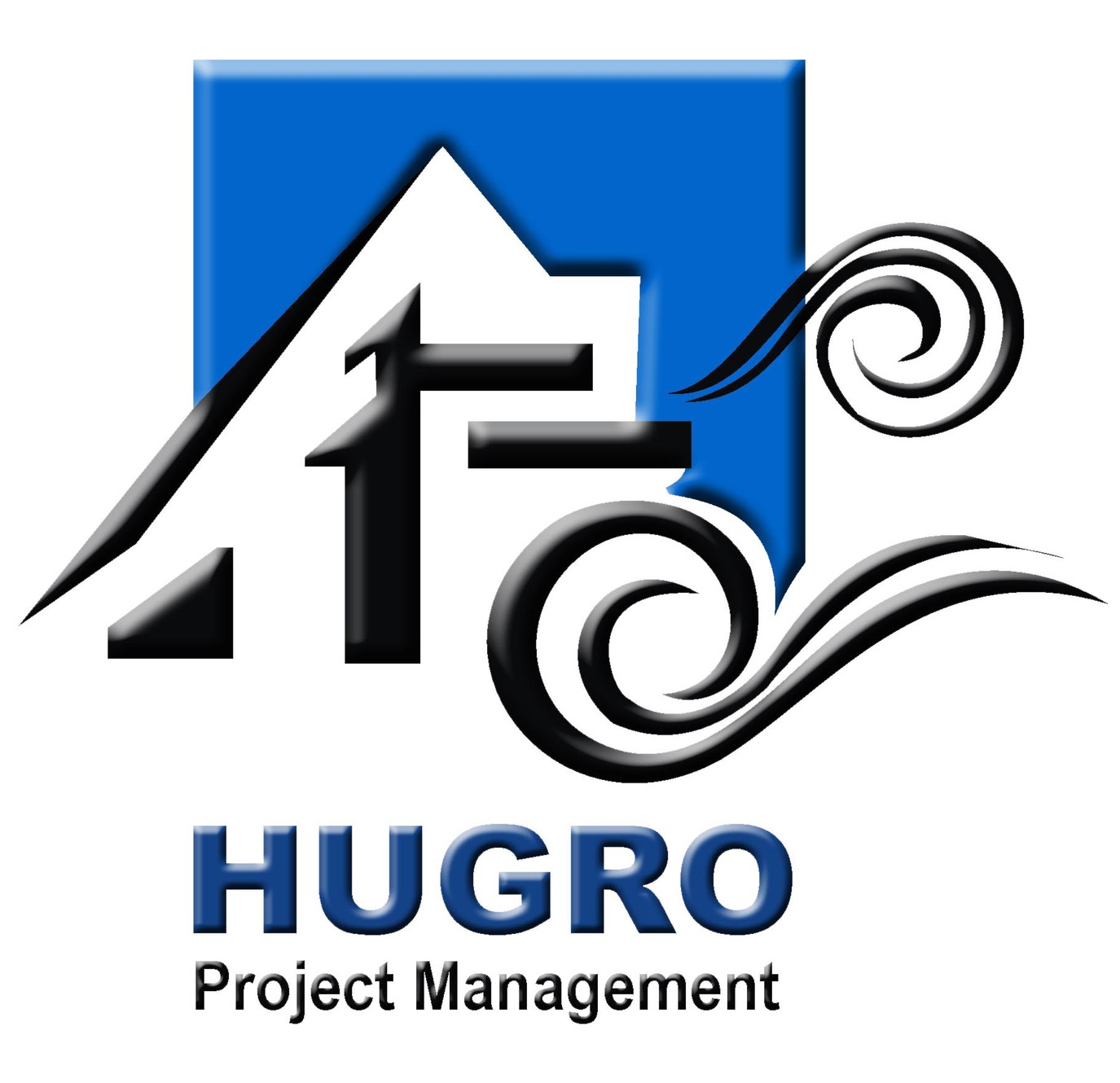 Cost Management | HUGRO PROJECTS