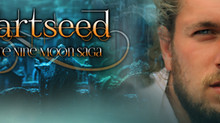 Excerpt from Heartseed (Sensate Nine Moon Saga - Book 3)