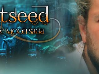 Excerpt from Heartseed (Sensate Nine Moon Saga - Book 3)
