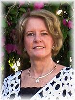 H.H. Laura, Sensate Author