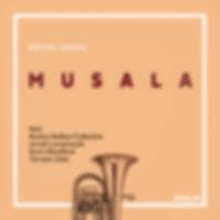 MUSALA.JPG