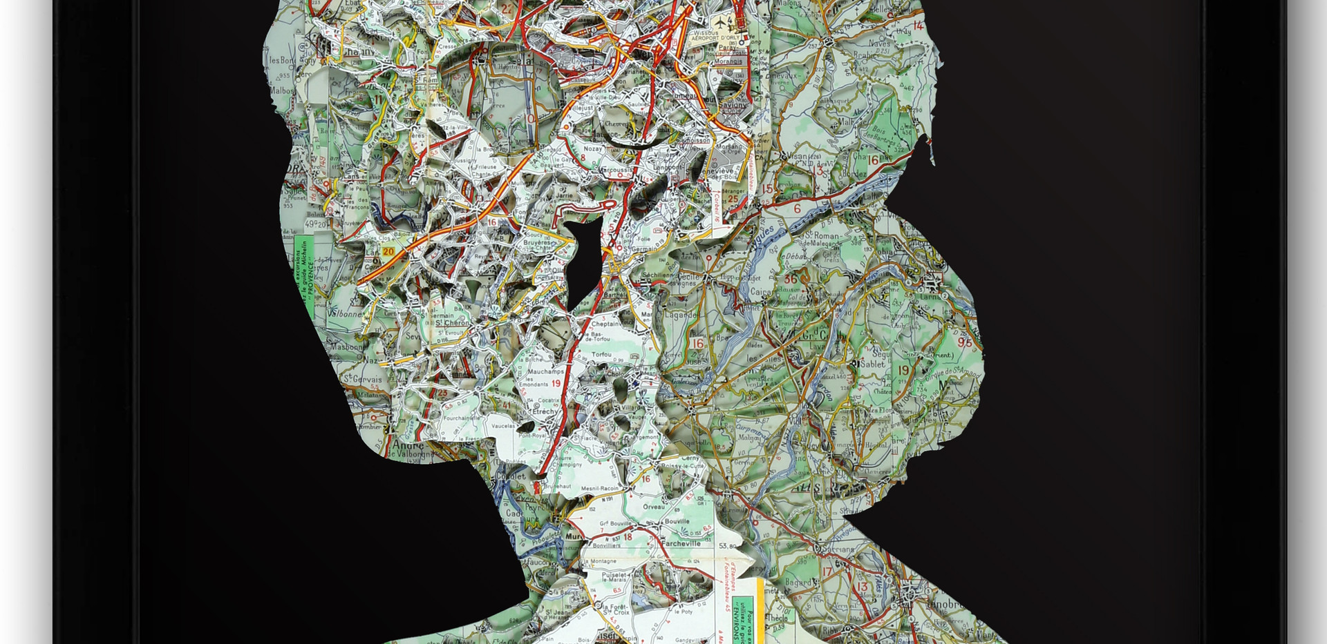 16x20 Woman & Skull.jpg