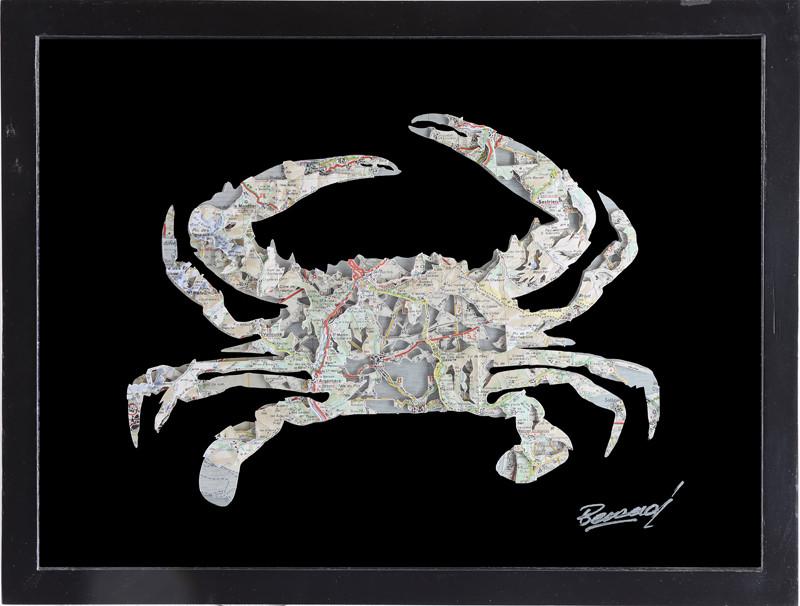Crab 12x16.JPG