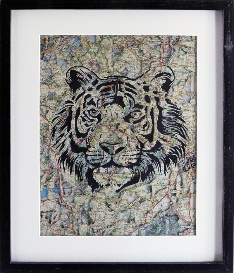 Tiger 16x20.JPG