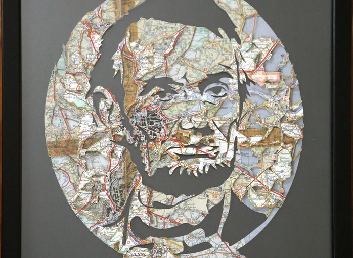 Abraham Lincoln.1.JPG