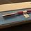 Thumbnail: Polylase Lambası F1299