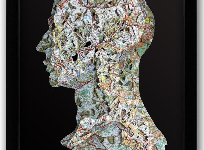 16x20 Man & Skull 2.jpg