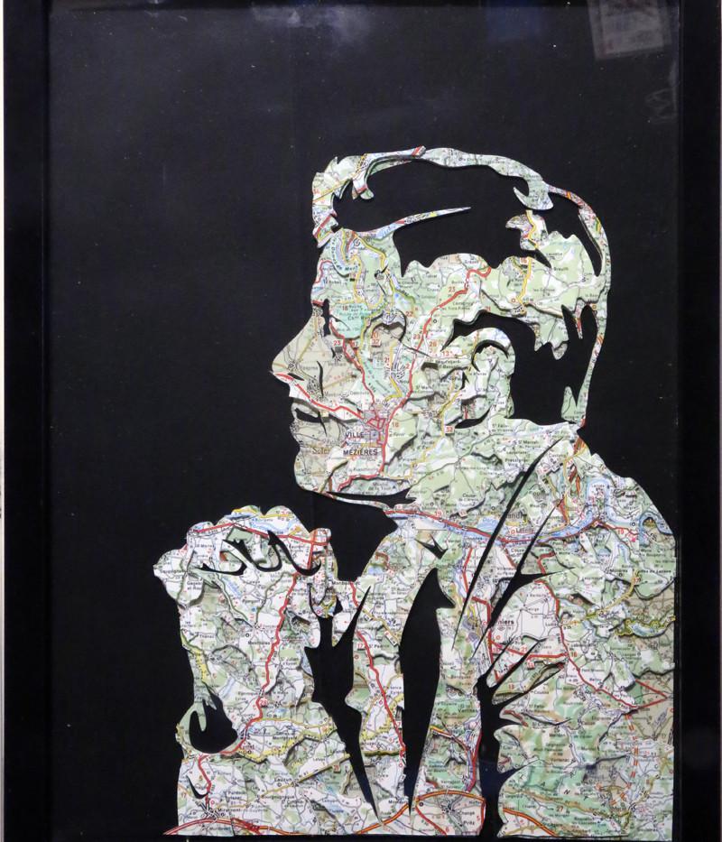 John Fitzgerald Kennedy.2.JPG