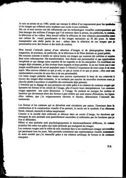"""""""Numériser-1.jpg"""