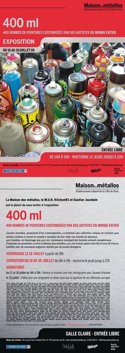 400ML FLYER 2009.jpg