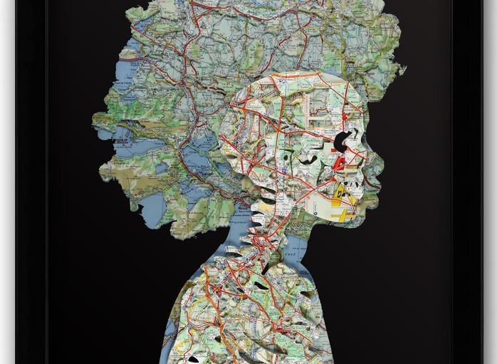 16x20 Afro Skull.jpg