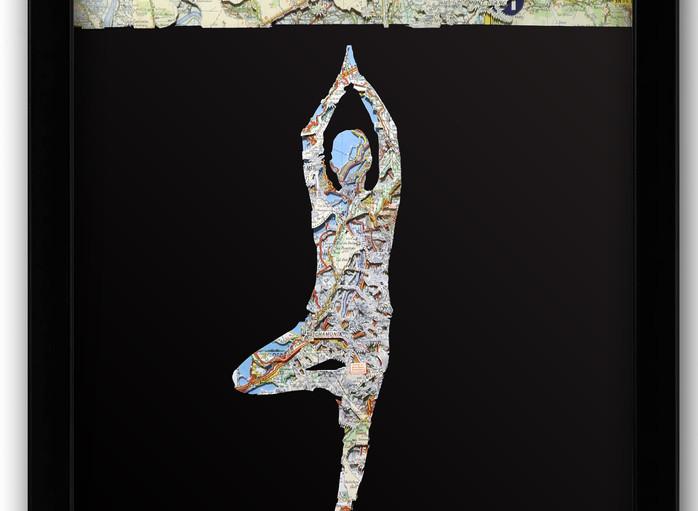 16x20 Yoga.jpg
