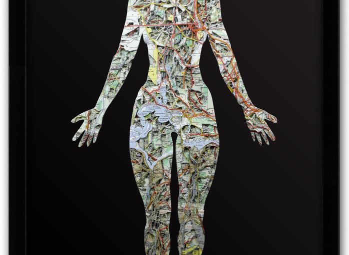 21x30 Anatomy Female.jpg