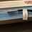 Thumbnail: F1674 9cm/9mm IPL Lambası