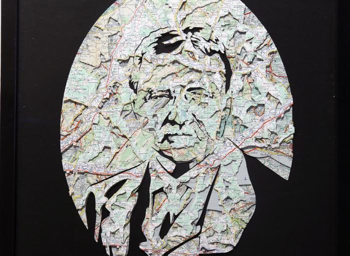 Theodore Roosevelt 16x20.JPG