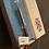 Thumbnail: F985 13cm IPL Lambası