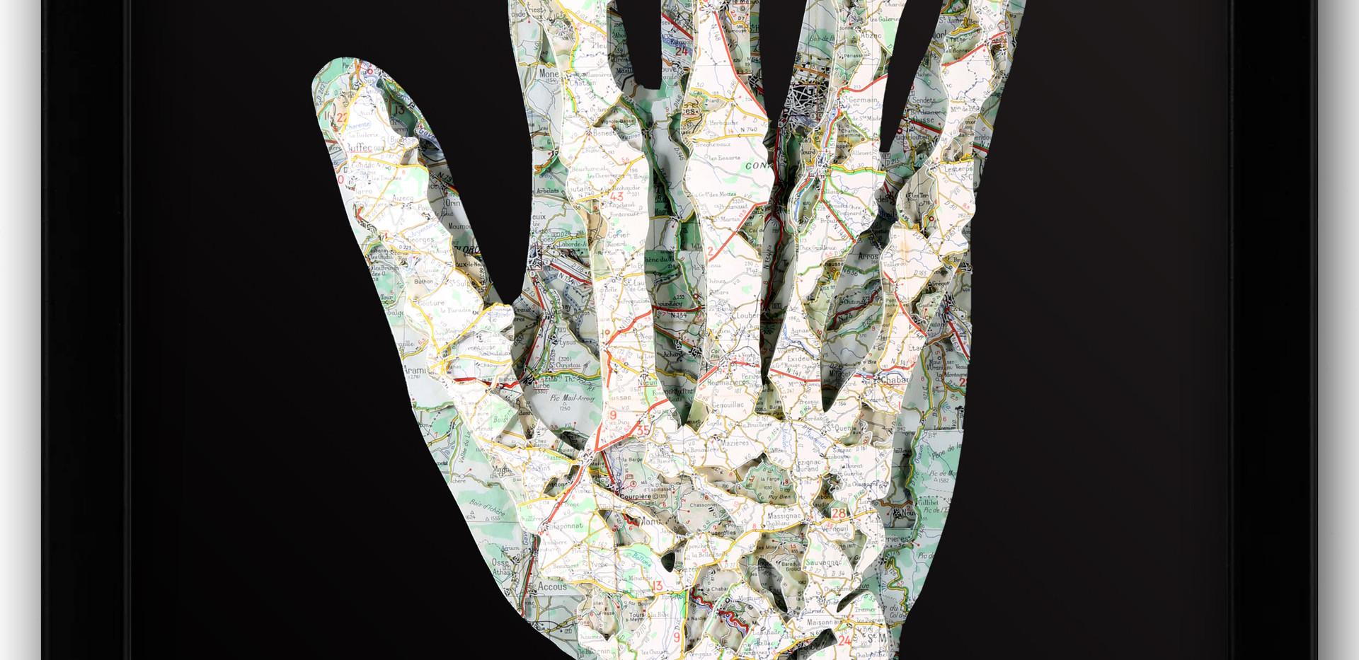 16x20 Hand.jpg