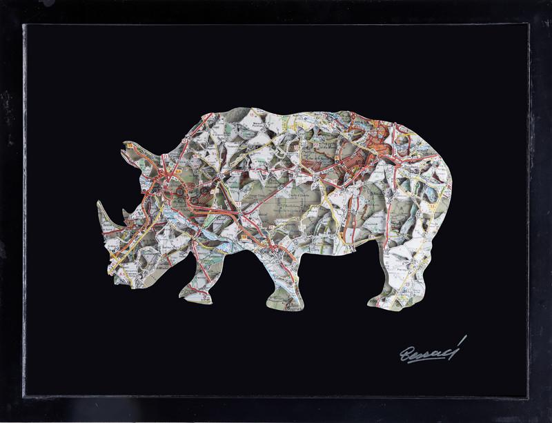 Rhinoceros 12x16.JPG
