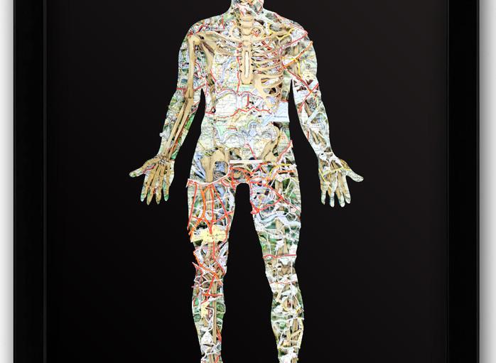 16x20 Frankenstein Creature.jpg
