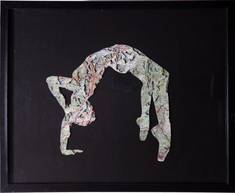 contortion 16x20 .JPG