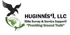 New HS4 Logo Horizontal Green.jpg