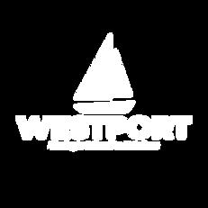 Westport_Logo_White.png
