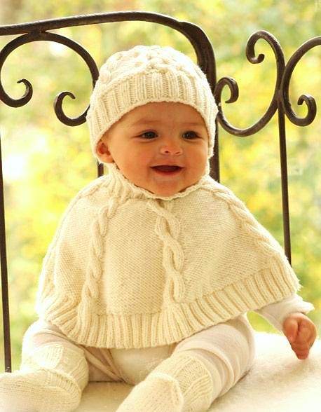 стильно связано детская вязаная одежда на заказ в новосибирске
