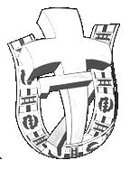logo.monochrome.png